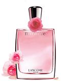 兰蔻奇迹香水怎么样 带着花香的甜甜女人香