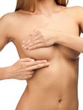 哺乳期乳房针扎的疼 三种不同情况三种处理方法