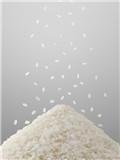 淘米水洗臉可以美白嗎 淘米水美白的方法