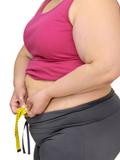 肥胖紋會越長越多嗎 杜絕肥胖紋關鍵是減脂