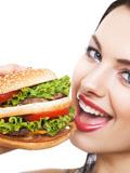 少食多餐是什么意思 难道就是多餐+少食这么简单