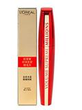 浓密睫毛膏推荐 推荐四款好用的睫毛膏