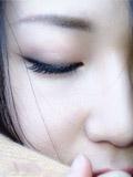 女人怎样快速学会化妆 10分钟简单上妆步骤