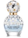 小资女最爱味道清新的香水 超人气清淡悠然香水