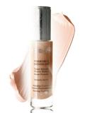 滋润底妆产品有哪些 哪个牌子的粉底液最好用