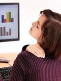 如何预防腰椎病 治疗保健腰椎病的方法