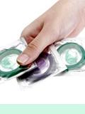 女人怎么避孕最安全 不干扰性生活的避孕方法