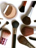 化妆用具怎么清洗 7天不洗粉扑会滋生8万细菌