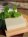 硫磺皂的作用 皮肤的清洁革命
