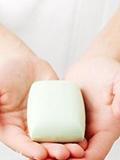 """硫磺皂可以祛痘吗 要做""""无痘""""星人"""