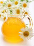 蜂蜜护肤有什么效果 补水修复美白样样精通