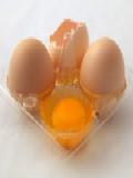醋泡蛋有什么用