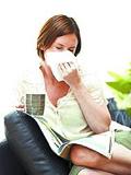 鼻炎的症状 不同鼻炎的症状大盘点