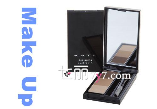 【图】日系平价彩妆,日本平价化妆品,日本平价彩妆品牌