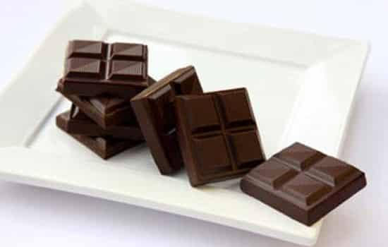 吃什么减肥最快 适合减肥期间