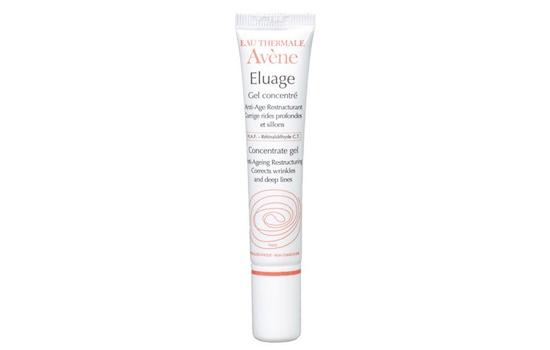 口碑好的抗衰老护肤品,好用的抗衰老护肤品,抗老化的护肤品哪个好