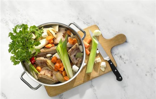美白祛斑汤的做法,祛斑汤谱大全,祛斑汤的做法大全