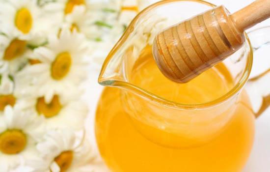 蜂蜜的真假怎么辨别,怎样辨别蜂蜜的真假,蜂蜜的真假怎样辨别