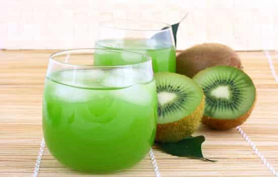 吃什么水果对眼睛好,吃什么水果对眼睛有好处,对眼睛好的水果