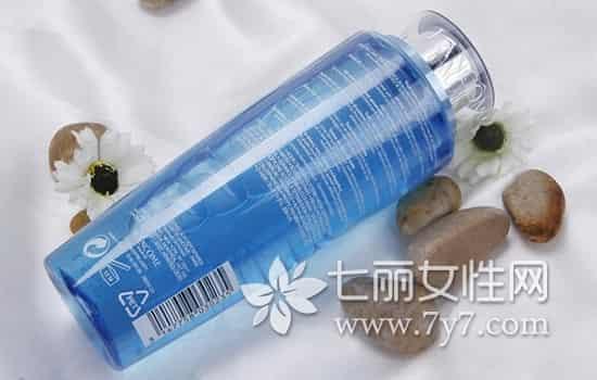 兰蔻蓝水怎么用诺贝尔文学奖多少钱,兰蔻蓝水使用方式