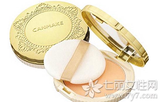 【图】canmake好用的产品,canmake什么产品好用,canmake产品推荐