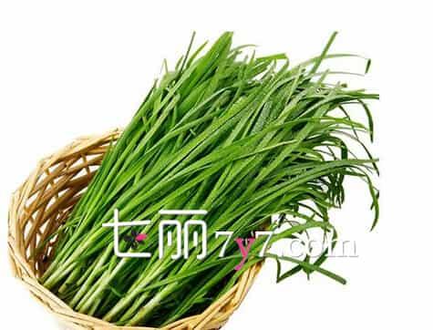 春季时令菜养生 3月适合吃什么蔬菜好