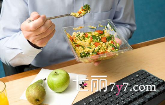 饭后多久可以吃水果,饭后什么时候可以吃水果,饭后何时可以吃水果