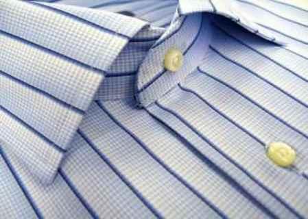 小蜜蜂短袖T恤定制请咨询客服勤劳的小蜜蜂代表着男士的责任感