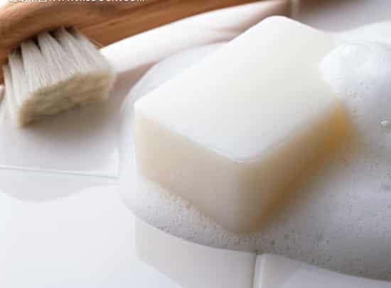 硫磺皂的作用,硫磺皂的功效,使用硫磺皂的好处
