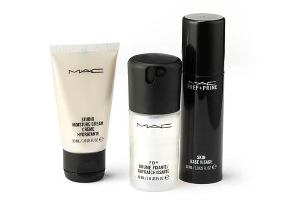 [学生淡妆需要哪些化妆品]化淡妆需要哪些化妆品