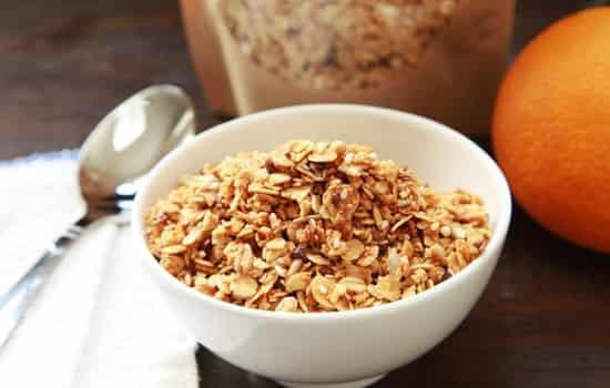 降低胆固醇的食物,哪些食物降低胆固醇,什么食物降低胆固醇
