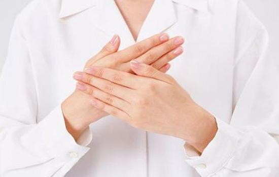 手足口病症状,手足口病的症状有哪些,手足口病有什么症状