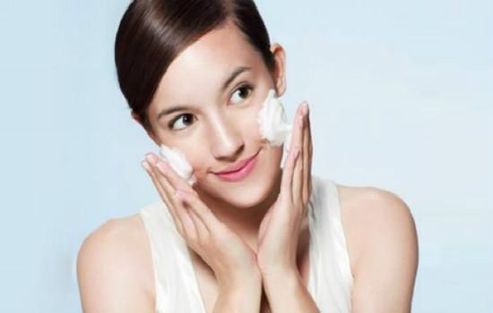 夏季怎么护肤,夏季如何护肤,夏天怎么保养皮肤