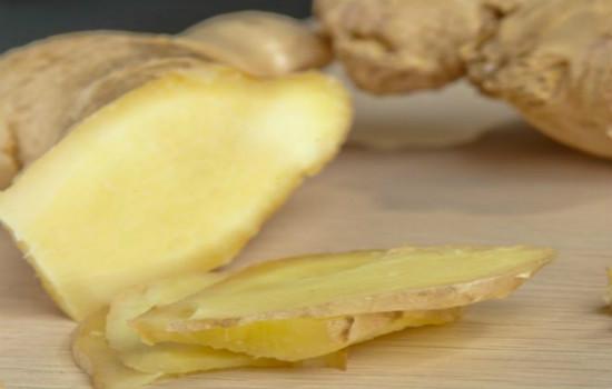 生姜蜂蜜水可去痘印淘气包马小跳四个调皮蛋过级题图片
