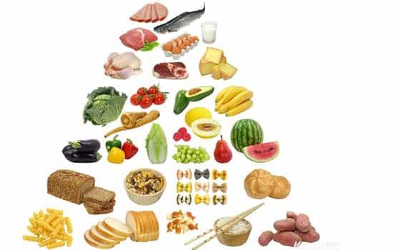 低血糖饮食要注意什么,低血糖饮食禁忌,低血糖饮食注意