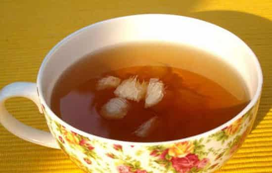 生姜红糖水怎么做,生姜红糖水的做法,生姜红糖水怎么弄