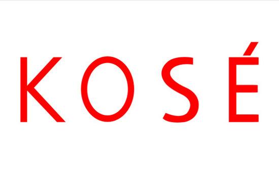 logo logo 标志 设计 矢量 矢量图 素材 图标 550_350
