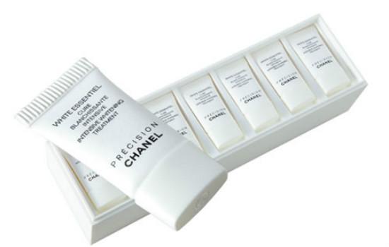 祛斑产品哪款最有效果,什么产品祛斑最有效果,什么护肤品祛斑最有效