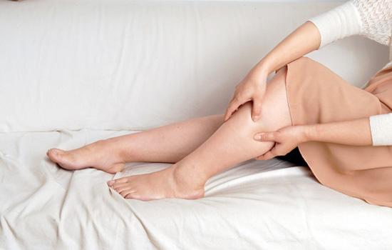 肠道毒素太多会引起哪些症状,肠毒的症状,肠道毒素太多有什么症状
