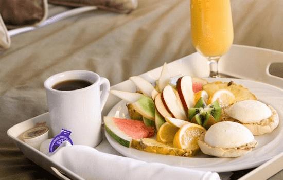 减肥时早餐怎么吃 吃这样的早餐美味又健康
