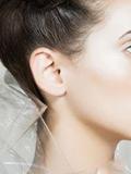 保鮮膜減肥的正確方法 學會怎么用保鮮膜瘦身
