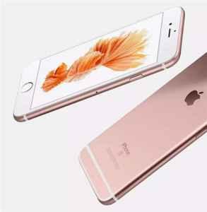 iPhone6s中国首发 发售日期价格确定