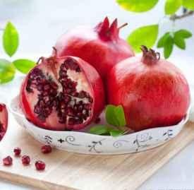 什么水果排毒效果最好 想瘦身需先排毒