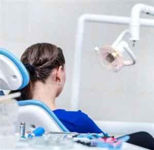 牙龈出血止不住是什么原因 不排除全身性疾病需诊治