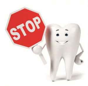 牙齿矫正要多久 做牙齿矫正切莫错过最好的年龄