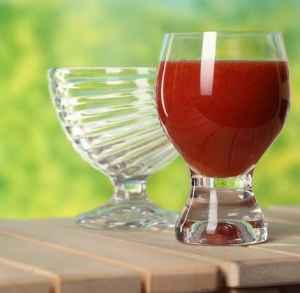 如何解酒效果最好 推荐快速解酒的方法