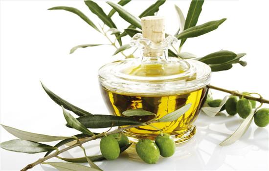 橄榄油怎么美容,橄榄油怎么护肤,橄榄油美容护肤小窍门