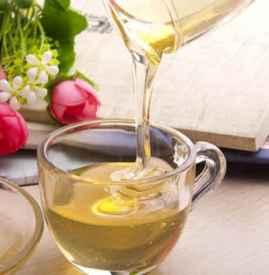 解酒可以喝蜂蜜水吗 蜂蜜水解酒作用大