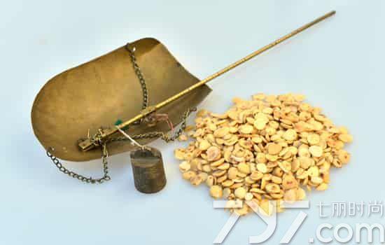 苦杏仁的功效与作用 有什么禁忌 -苦杏仁的功效与作用及禁忌,苦杏