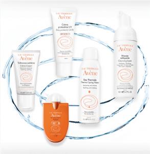 雅漾的护肤品怎么样 更适合敏感肌的护肤产品